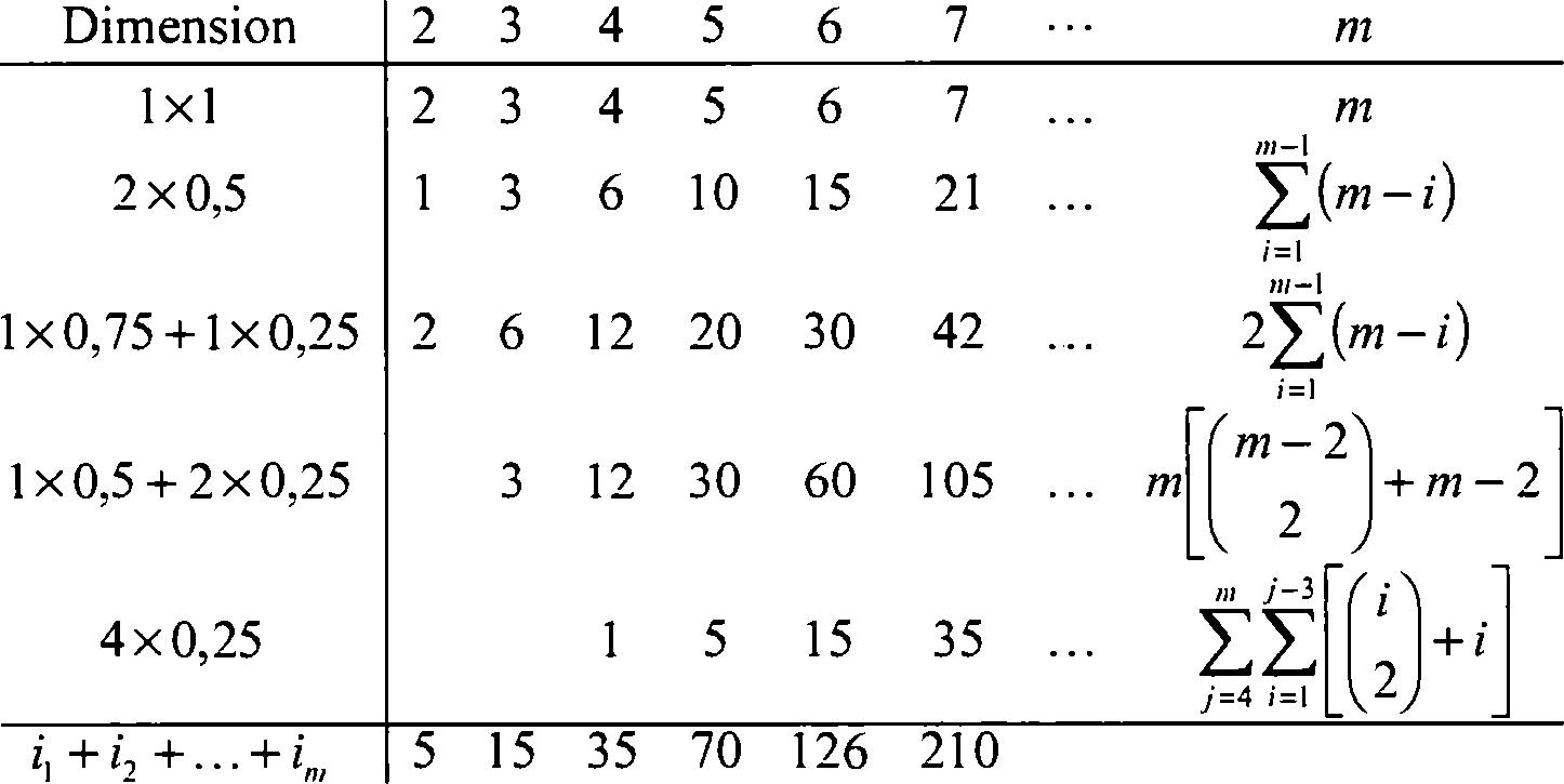 Figure DE102009021785B4_0020