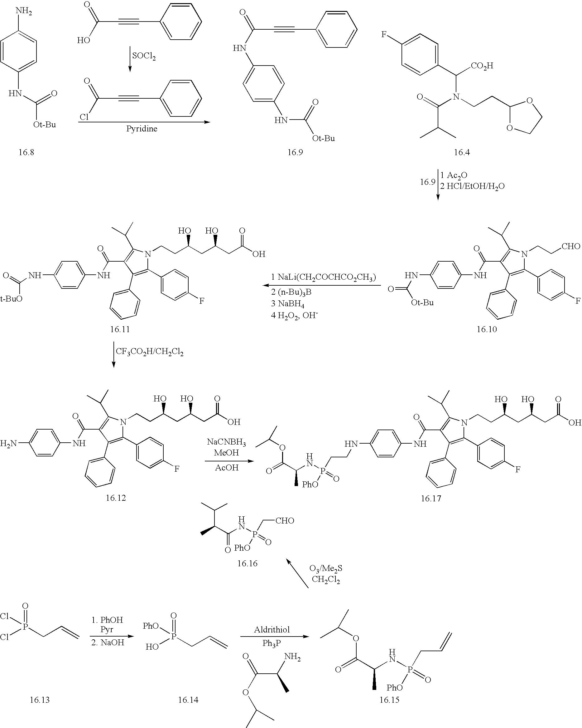 Figure US07407965-20080805-C00199