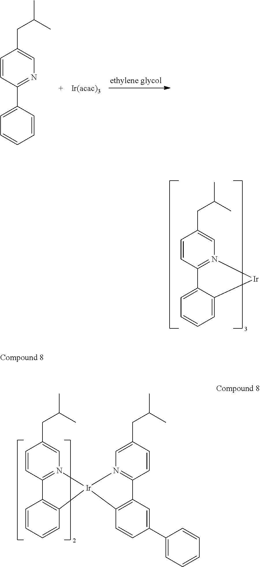 Figure US09899612-20180220-C00066