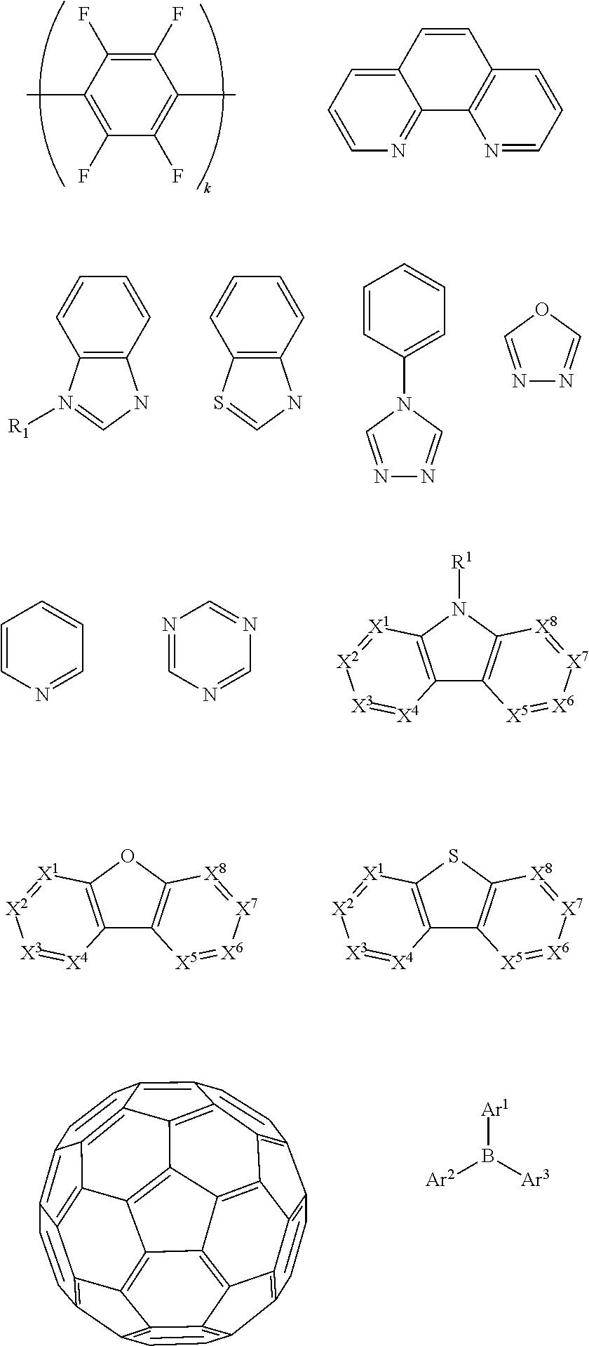 Figure US08716484-20140506-C00030