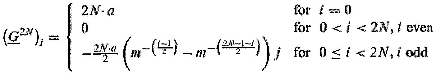 Figure imgf000029_0007
