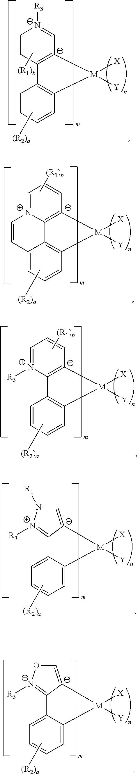 Figure US08426041-20130423-C00008
