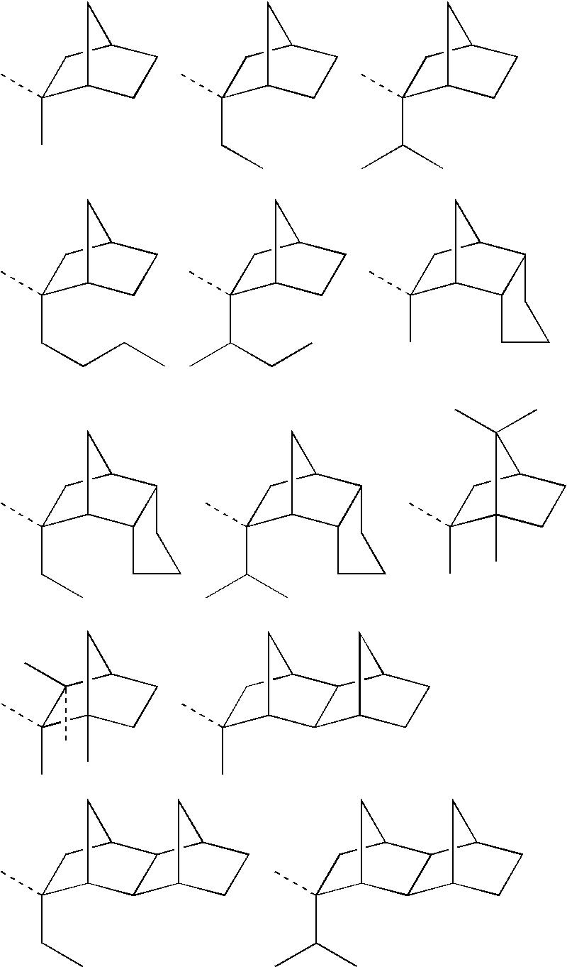 Figure US20070231738A1-20071004-C00032