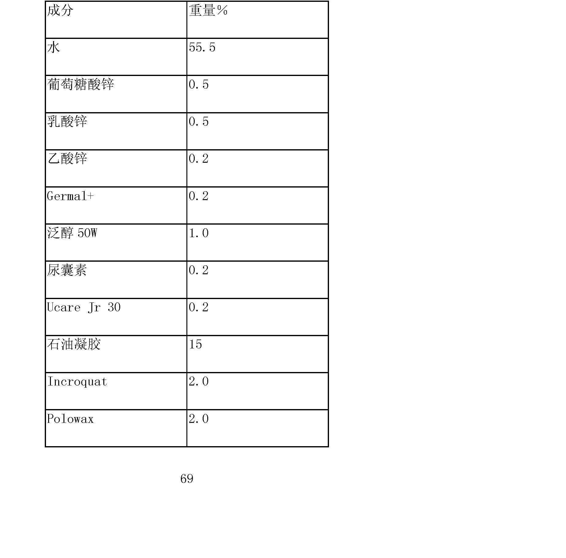 Figure CN101163455BD00694