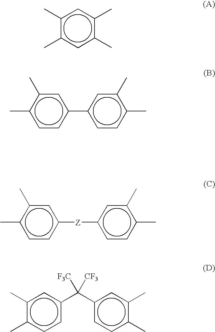 Figure US07025804-20060411-C00050