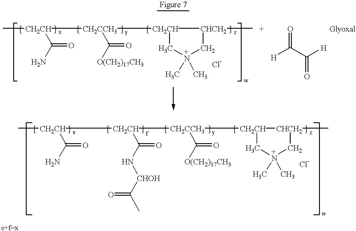 Figure US06365667-20020402-C00018