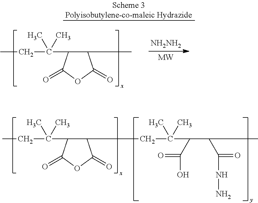 Figure US07985557-20110726-C00079