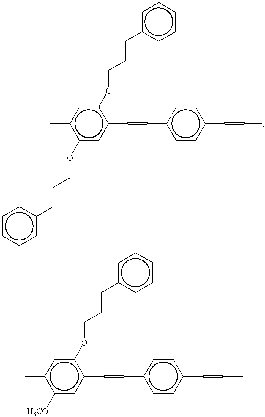 Figure US06207301-20010327-C00012