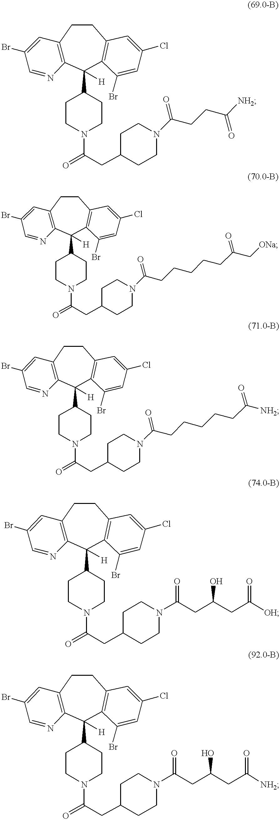 Figure US06387905-20020514-C00068