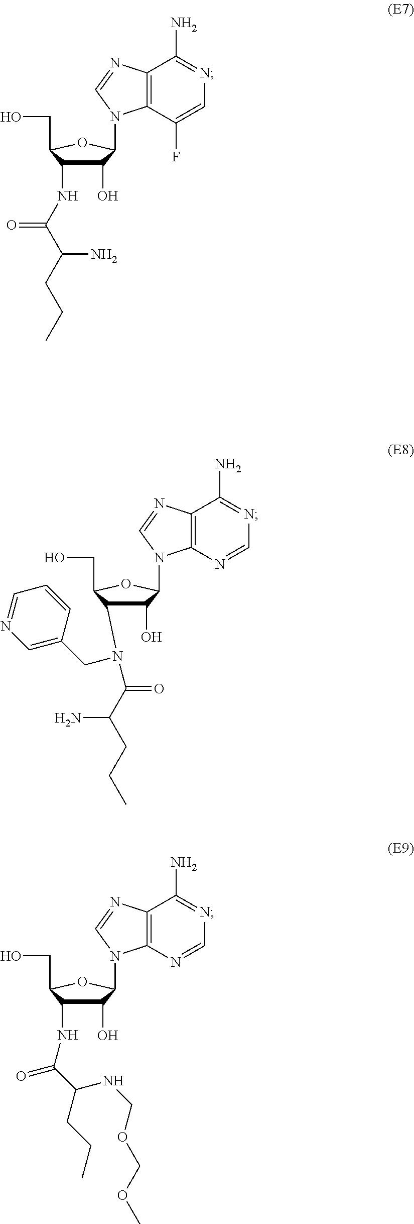 Figure US09566289-20170214-C00076