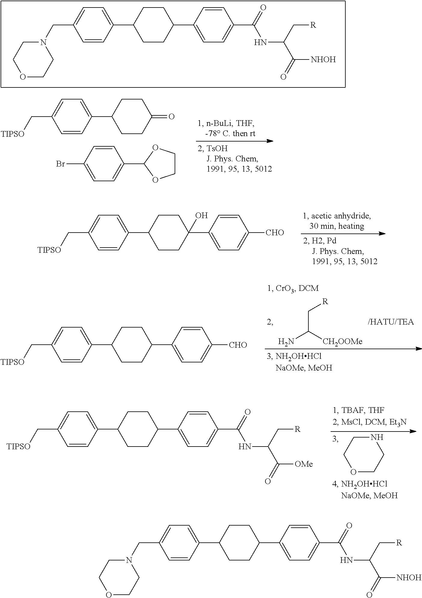 Figure US09617256-20170411-C00107