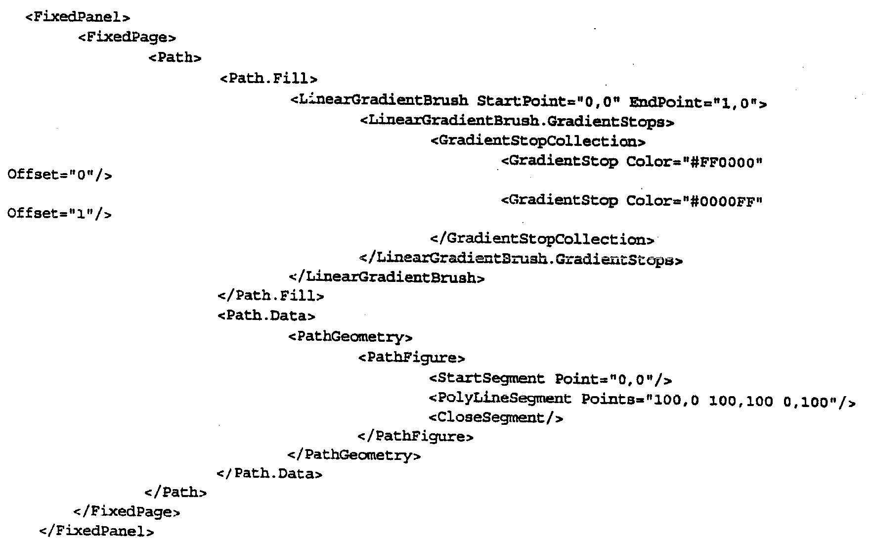 Figure 112005024195583-pct00073