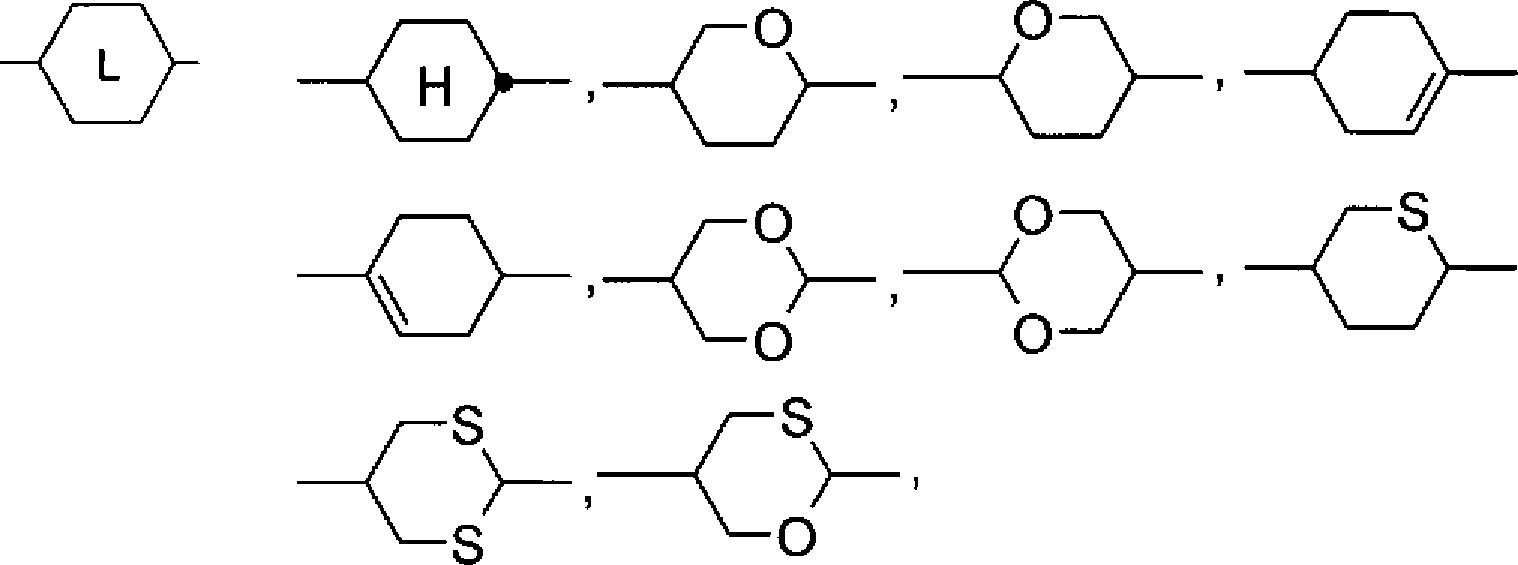 Figure 00640003