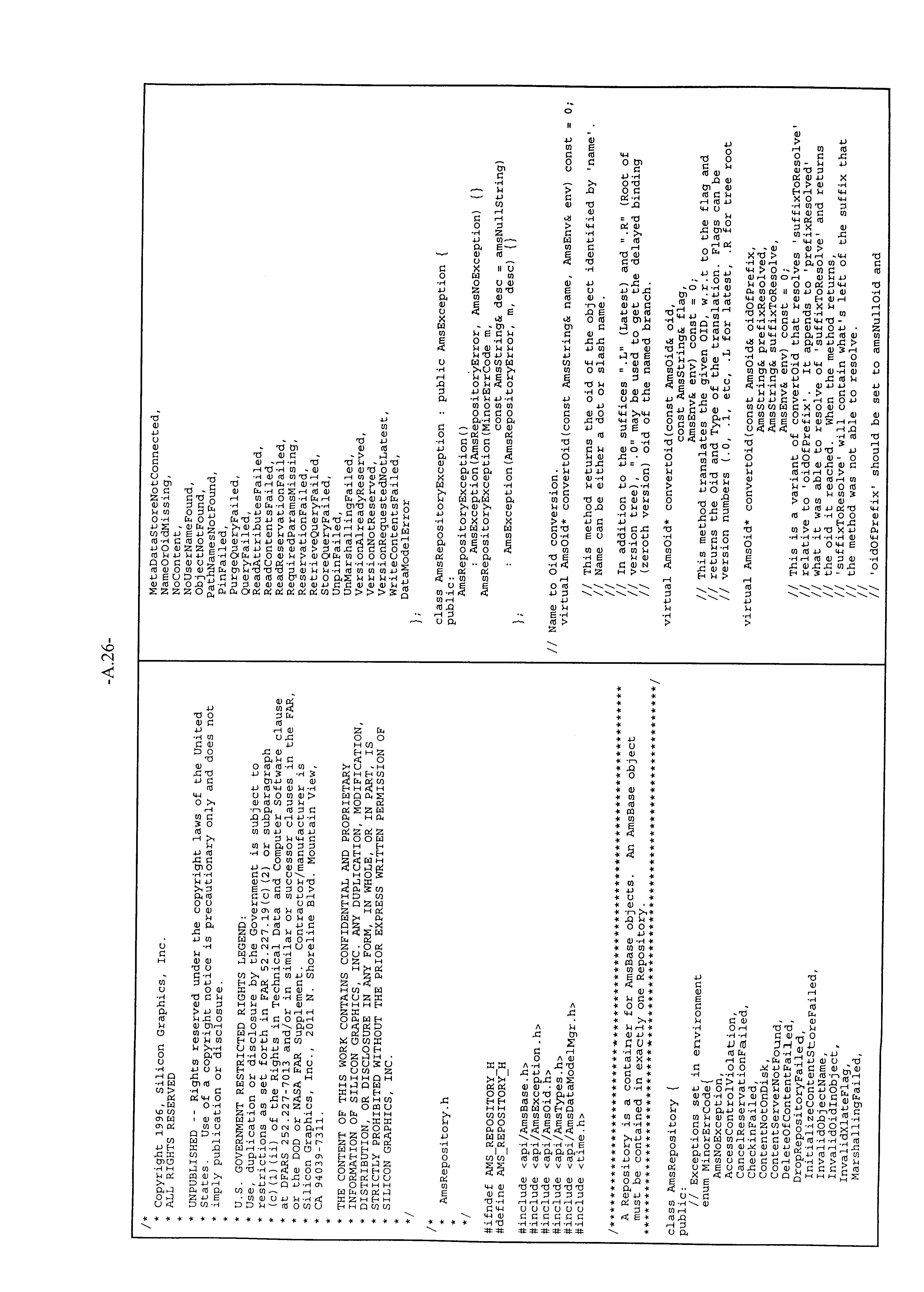 Figure US06181336-20010130-P00026