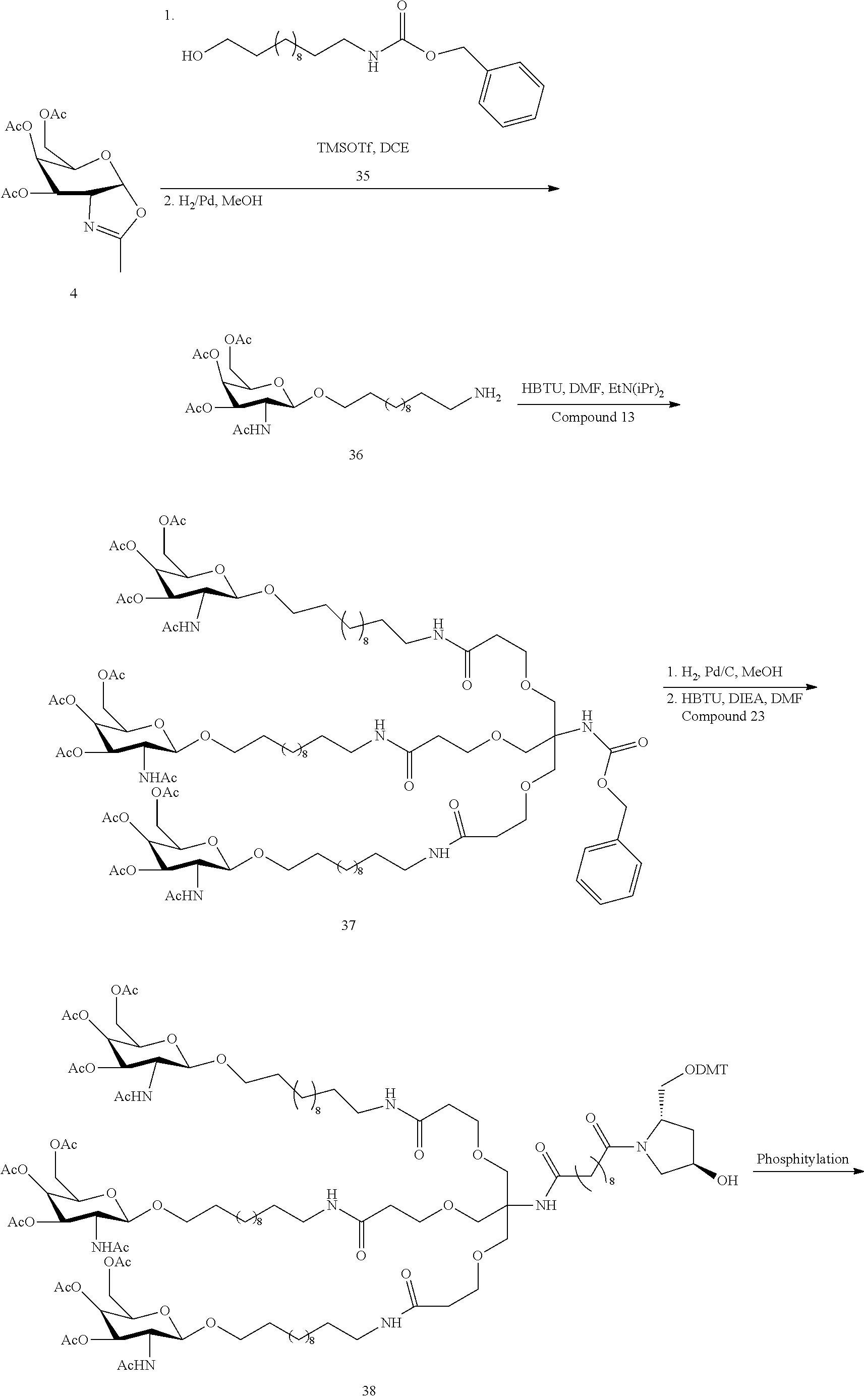 Figure US09957504-20180501-C00257
