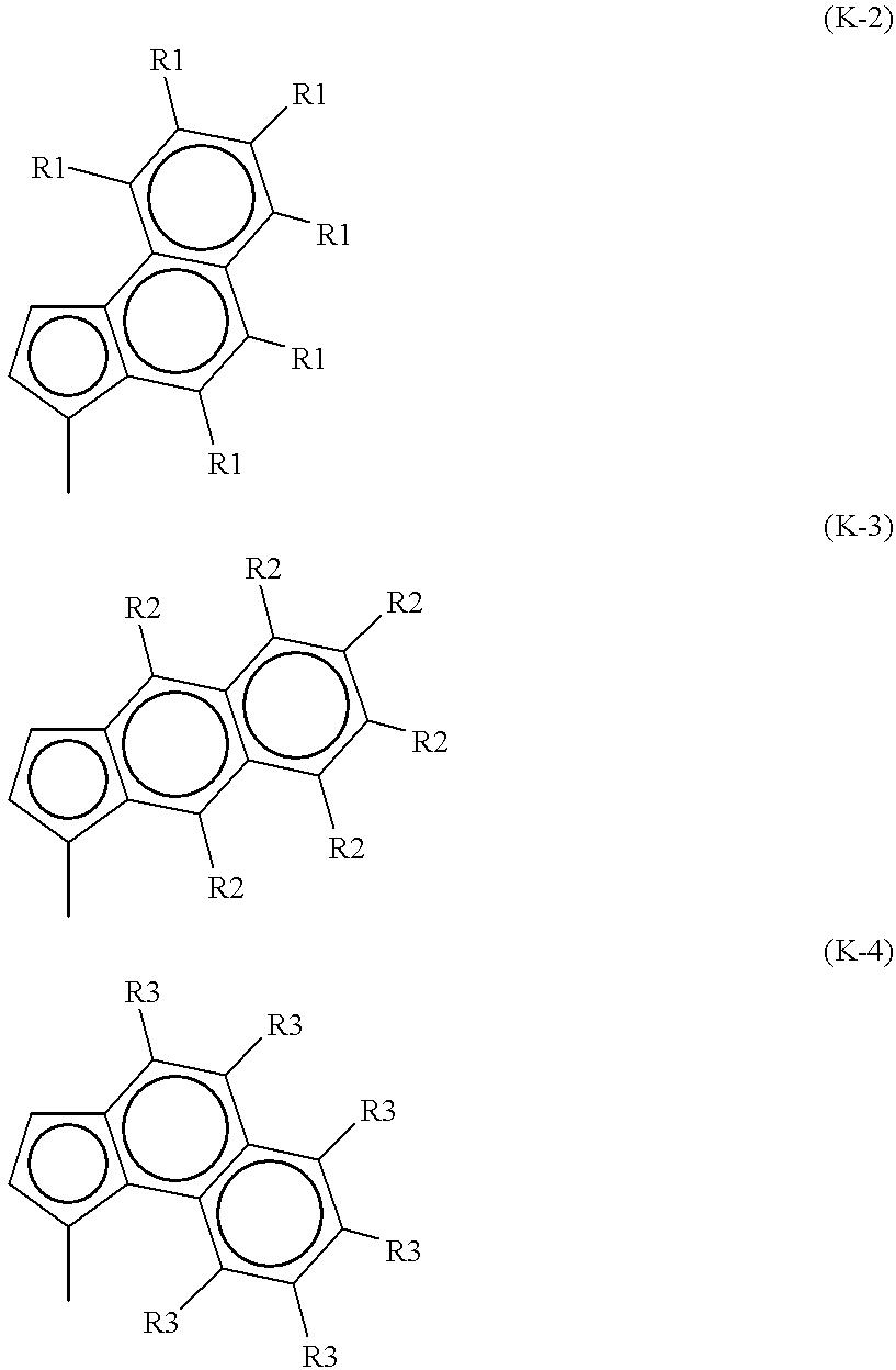 Figure US06235855-20010522-C00003