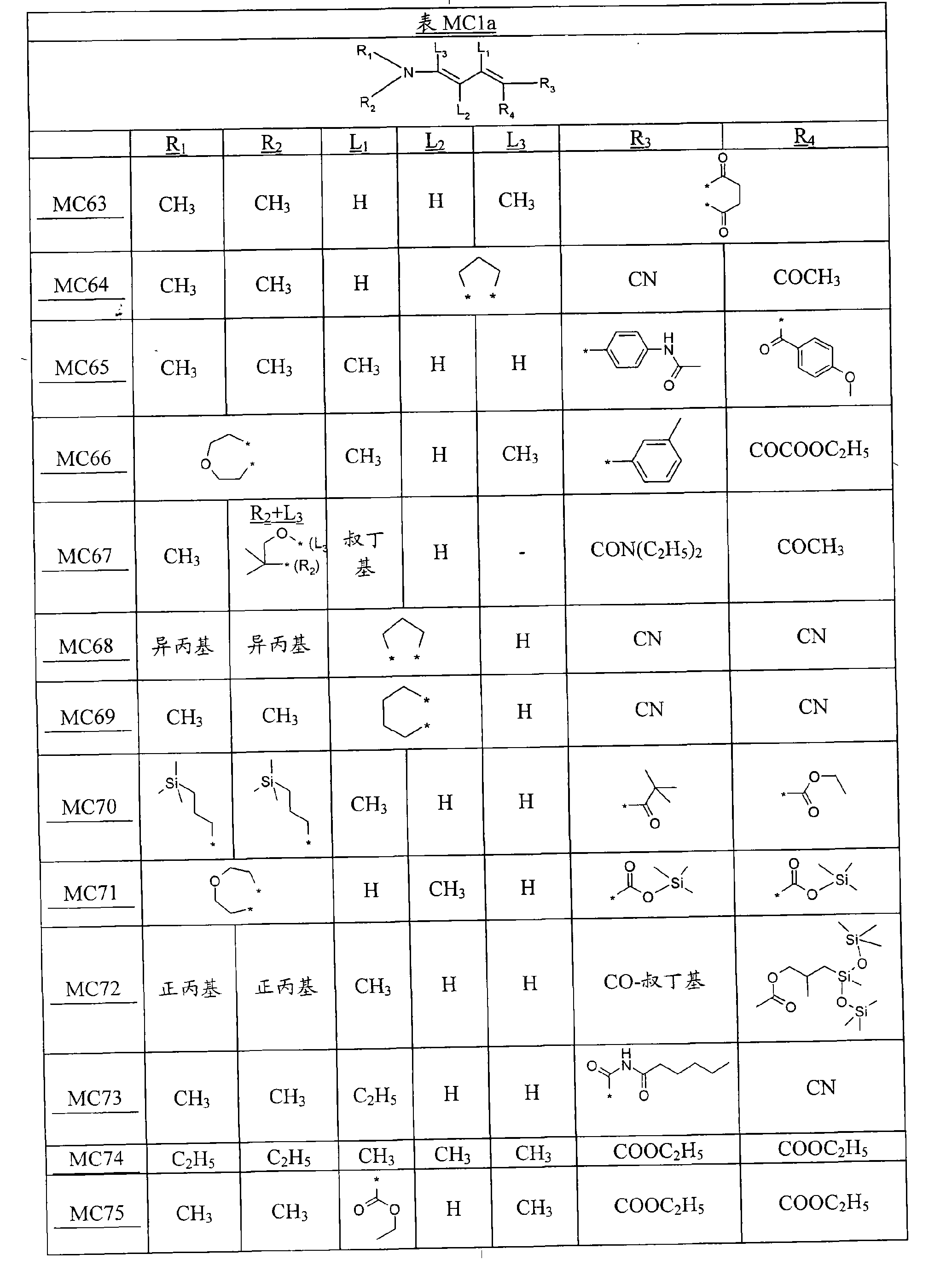 Figure CN101277674BD00191