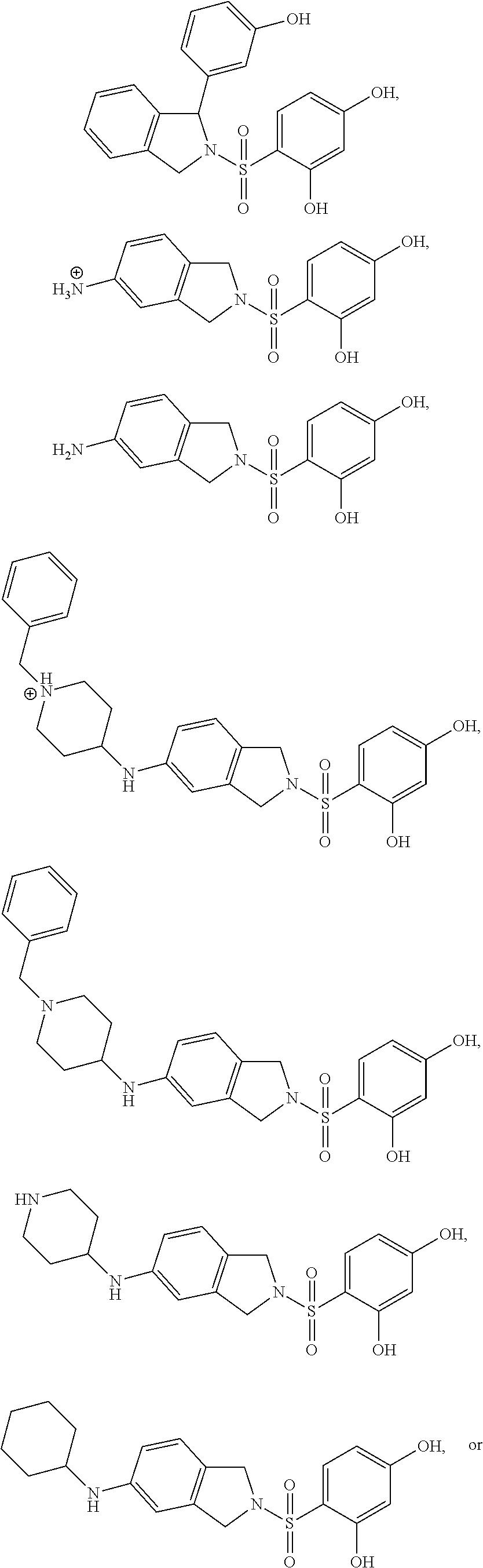 Figure US10167258-20190101-C00089
