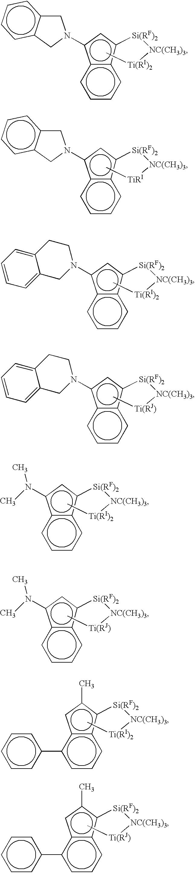 Figure US20030004286A1-20030102-C00005