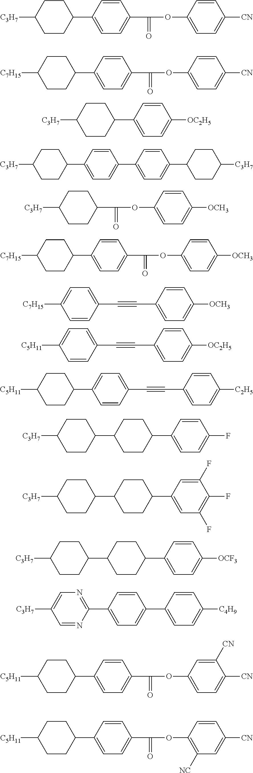 Figure US09328289-20160503-C00081