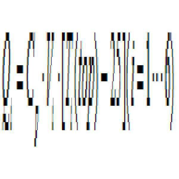 Figure 112017031475945-pct00081