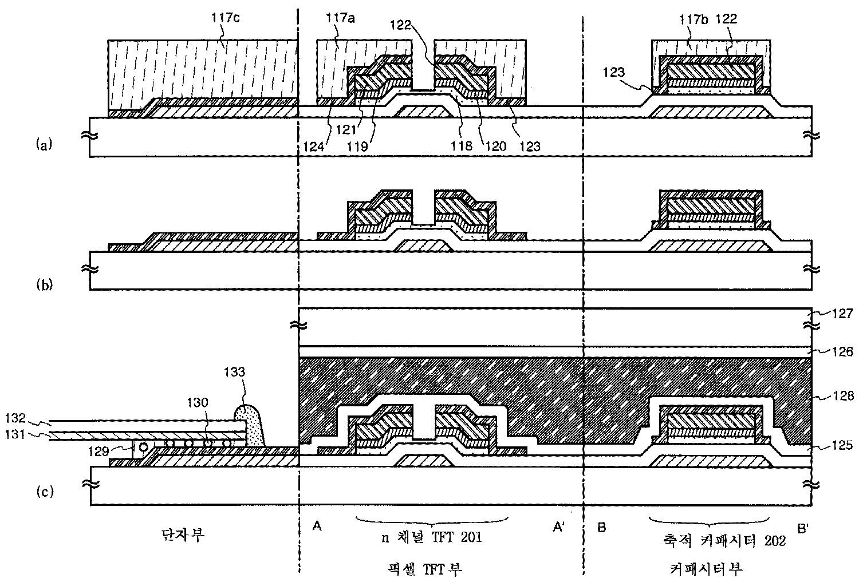 Figure R1020060023808