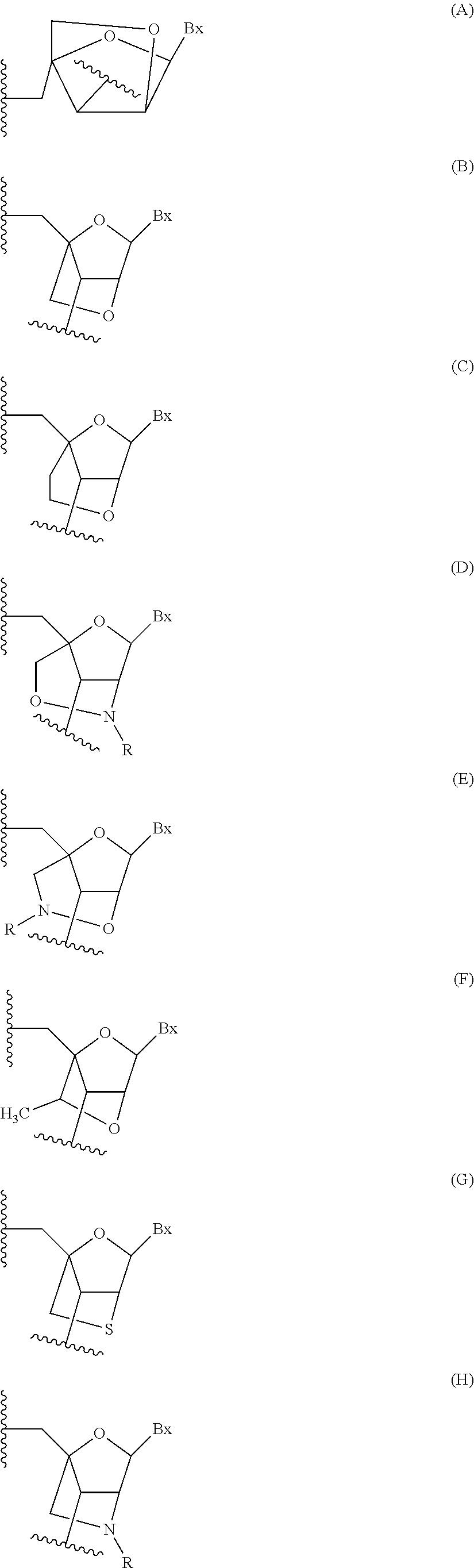 Figure US20180305687A1-20181025-C00007