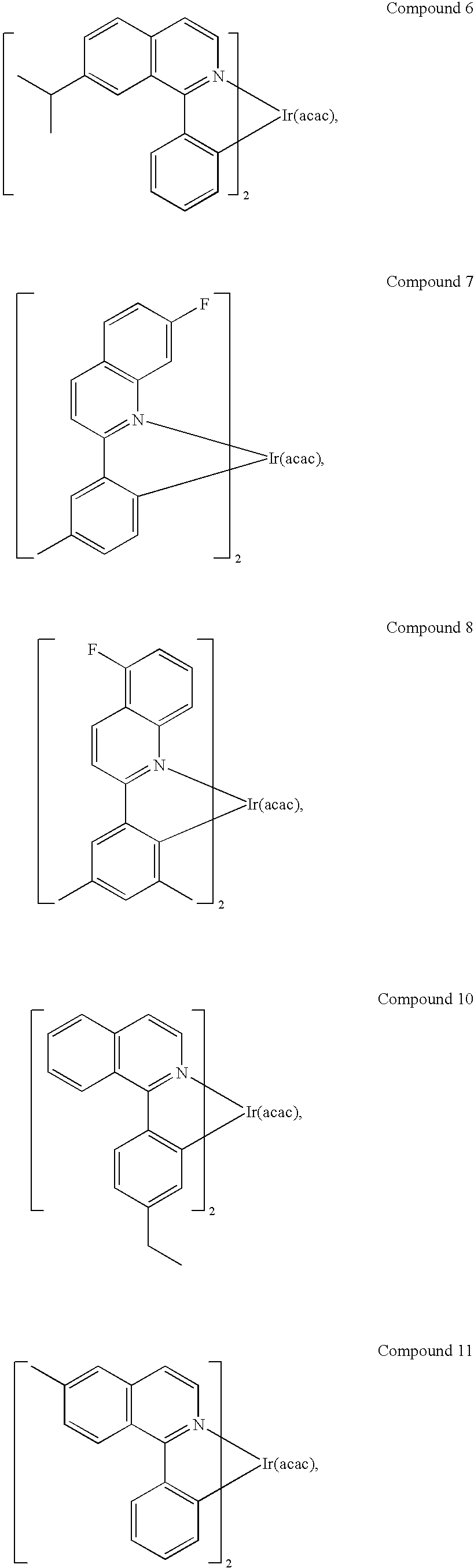 Figure US20080261076A1-20081023-C00121