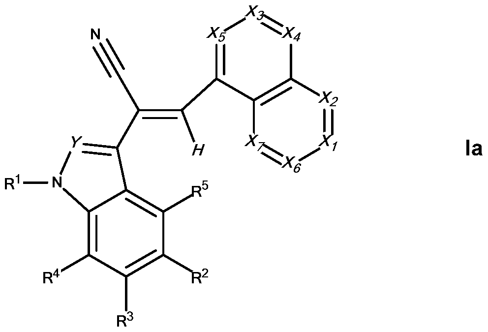 T 23f