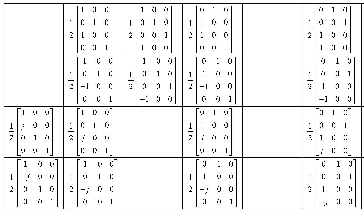 Figure 112010009825391-pat00943