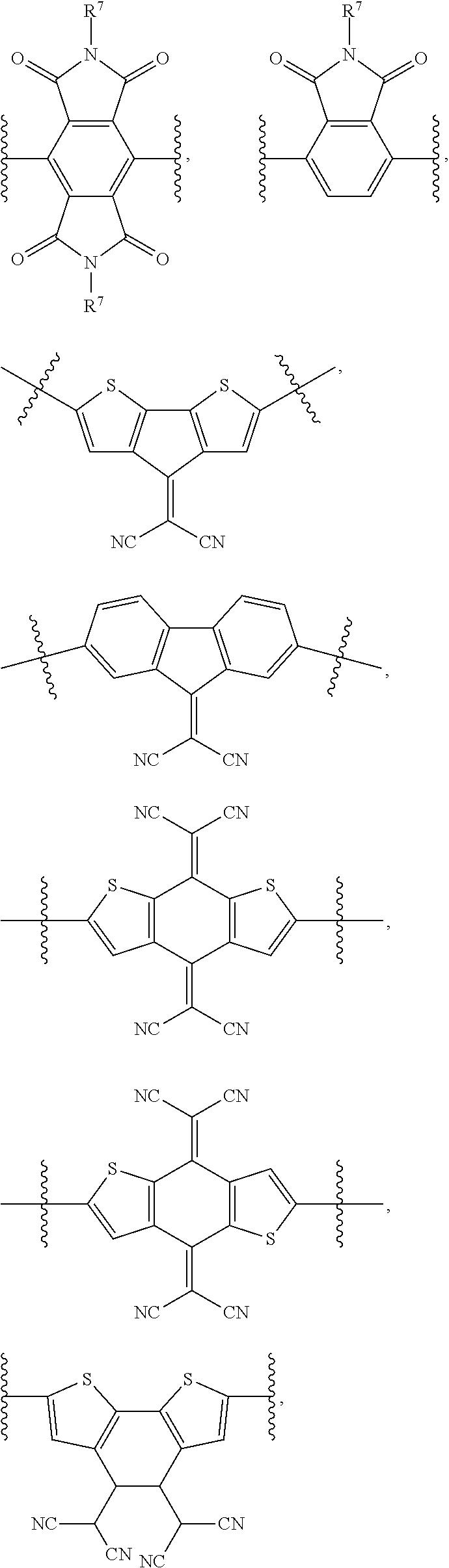 Figure US08329855-20121211-C00082