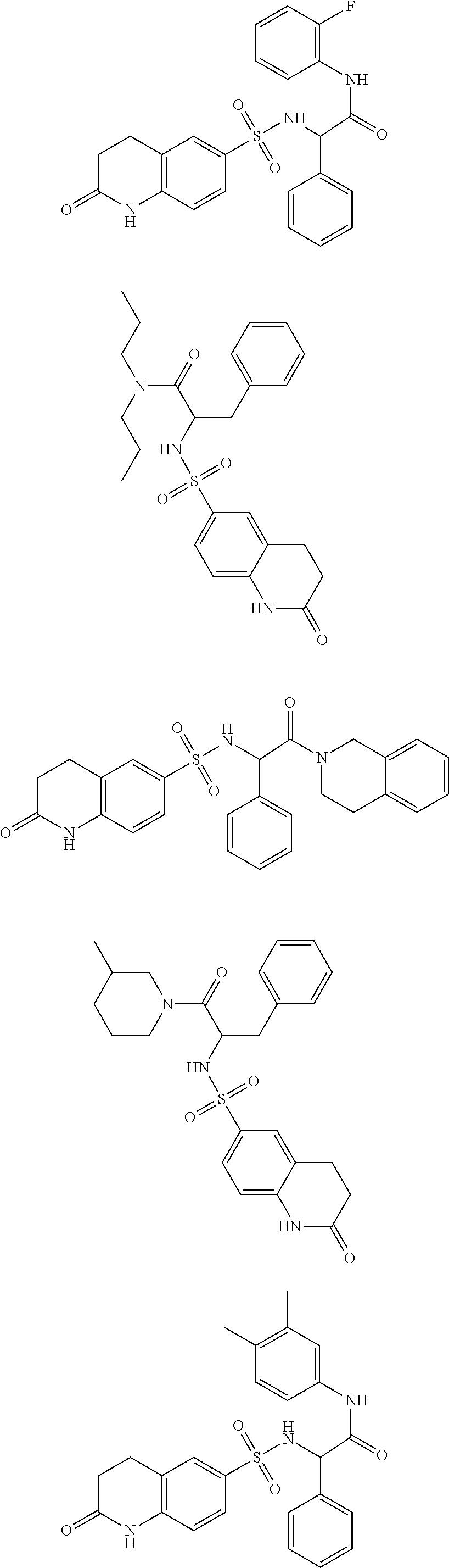 Figure US08957075-20150217-C00025
