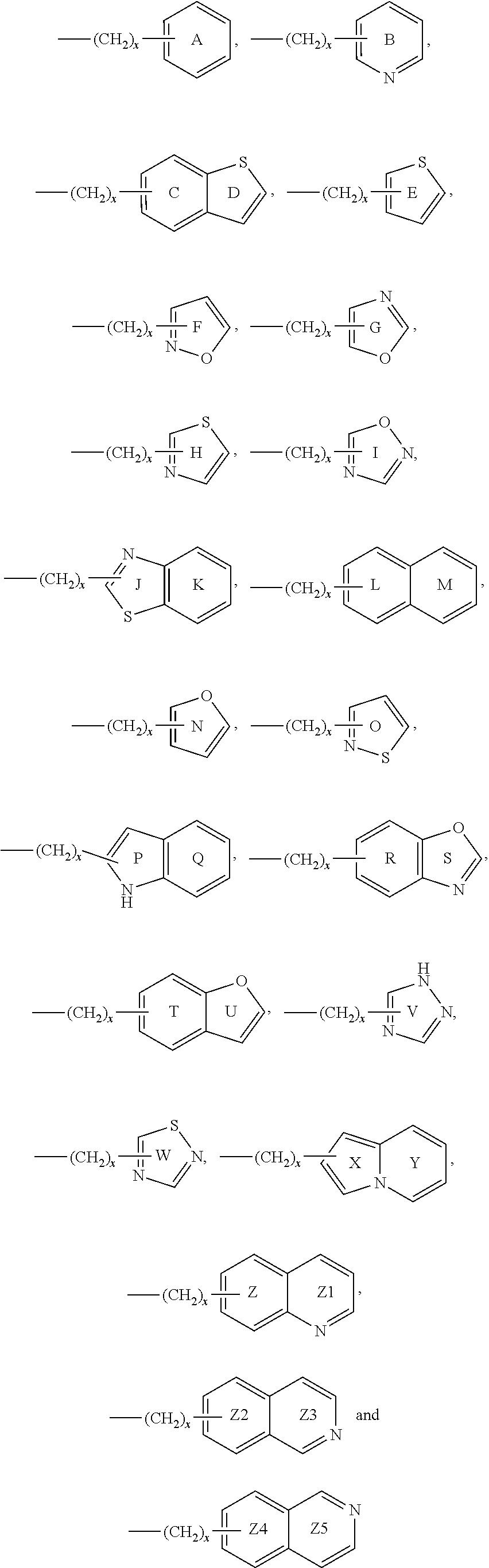 Figure US08309593-20121113-C00004