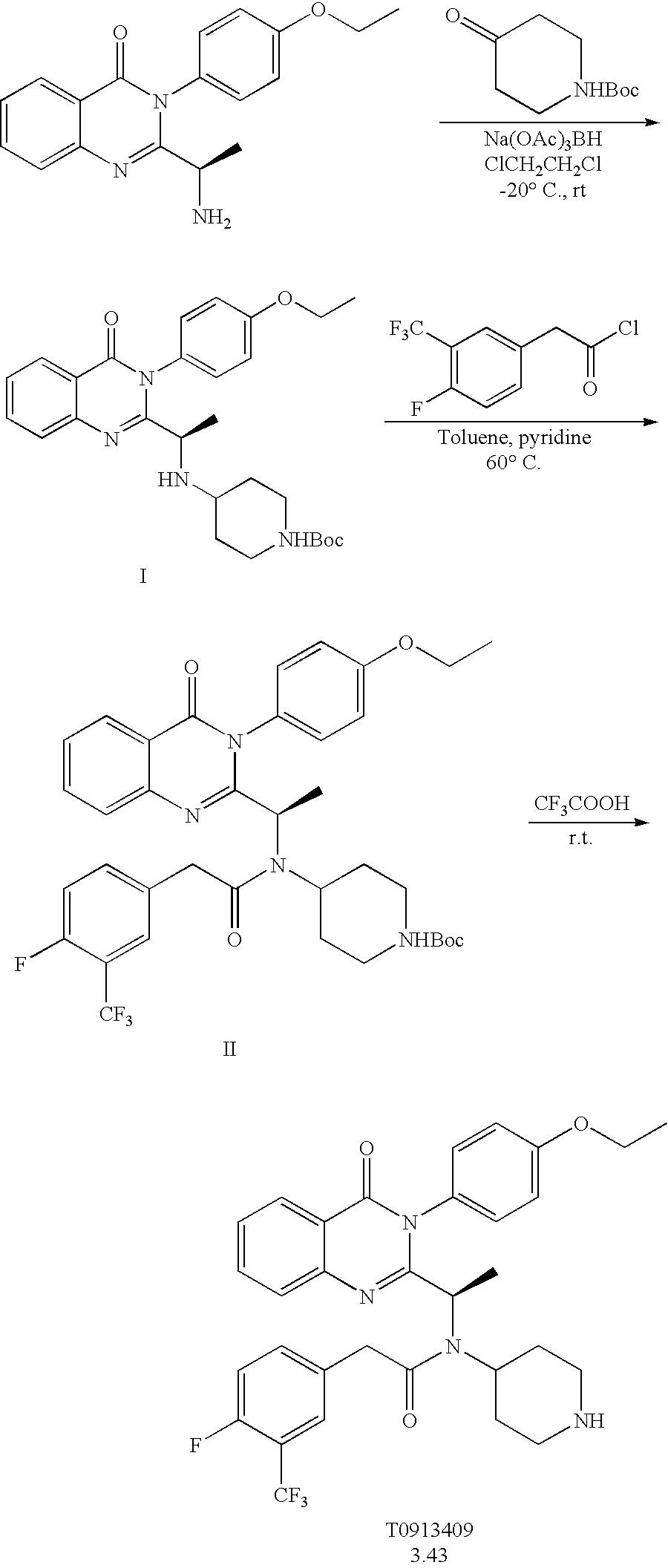 Figure US06794379-20040921-C00128