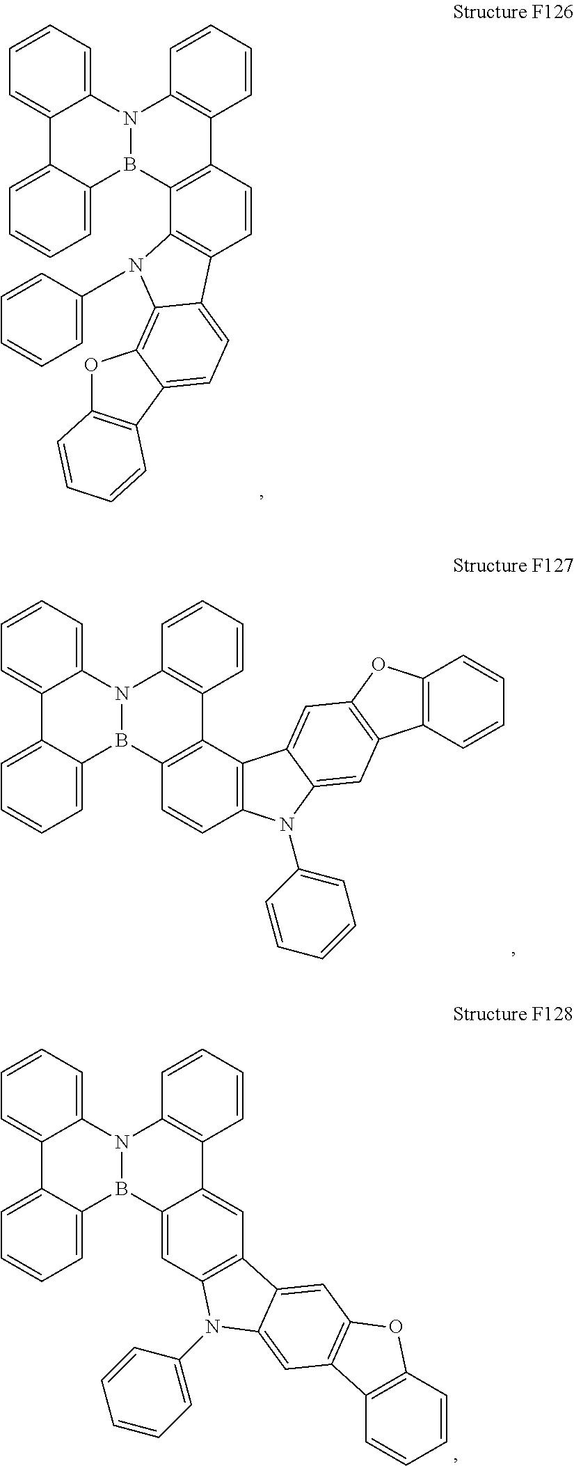 Figure US09871212-20180116-C00069