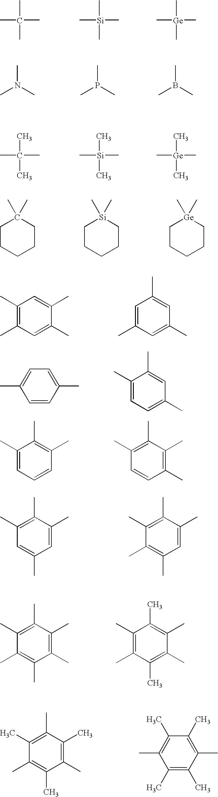 Figure US20060134464A1-20060622-C00007