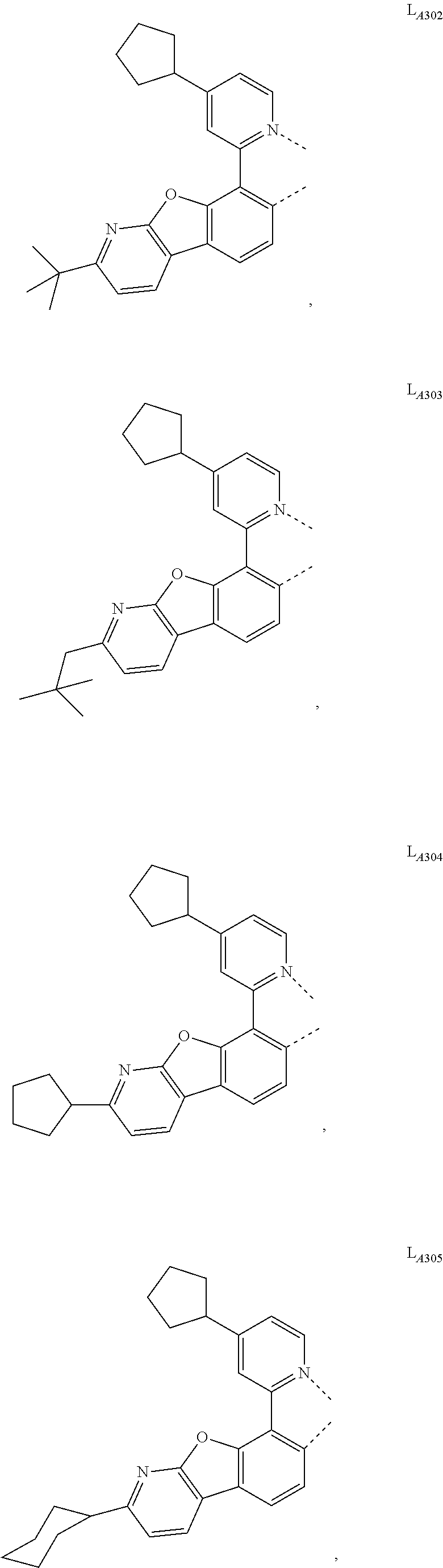 Figure US20160049599A1-20160218-C00080