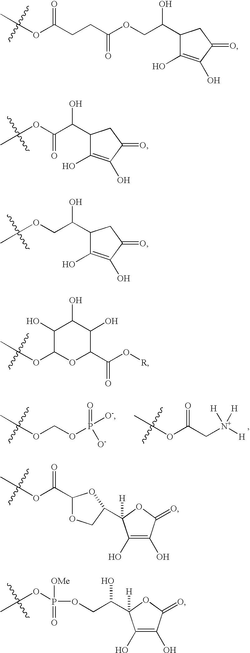 Figure US20050075337A1-20050407-C00094