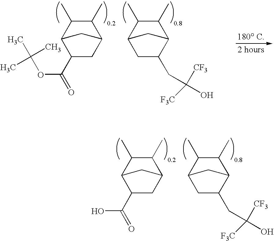 Figure US20050202351A1-20050915-C00003