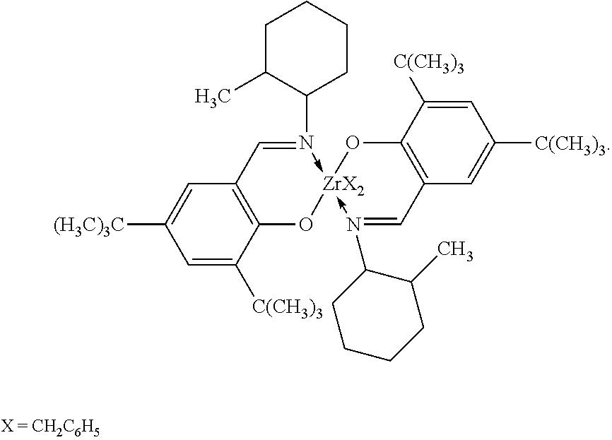 Figure US08721827-20140513-C00006