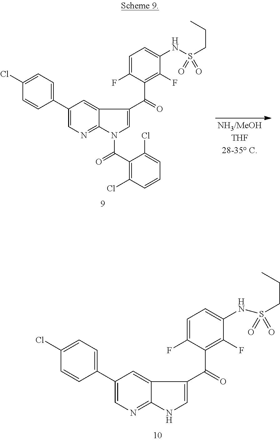 Figure US09695169-20170704-C00028
