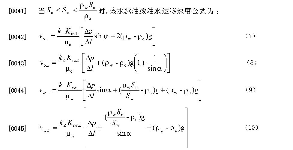 Figure CN104727790AD00082