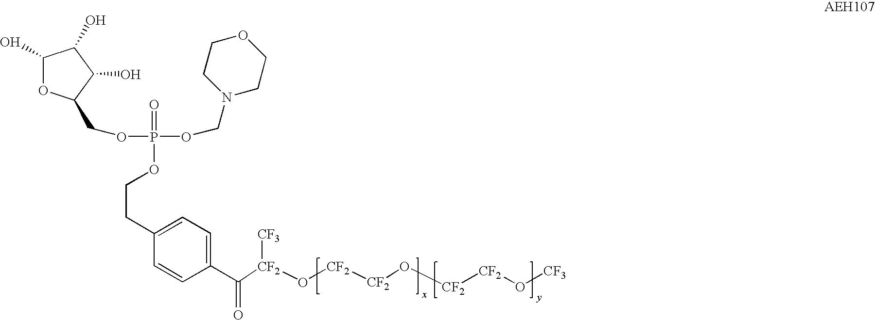 Figure US09012390-20150421-C00005