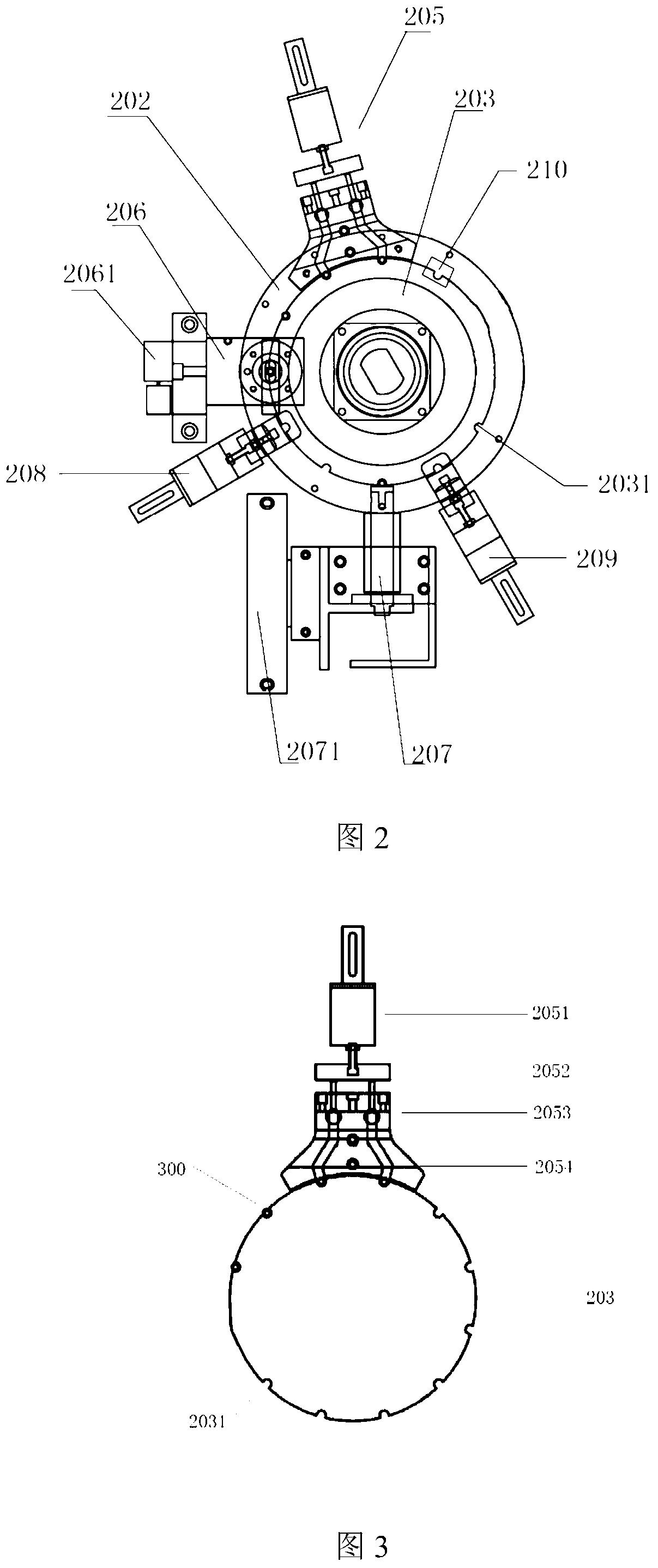 Figure PCTCN2016107216-appb-000002