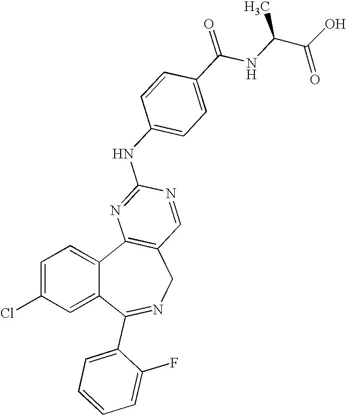 Figure US07572784-20090811-C00206