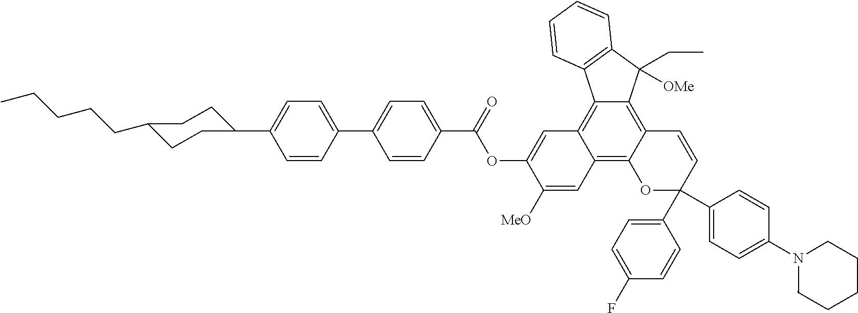 Figure US08518546-20130827-C00025