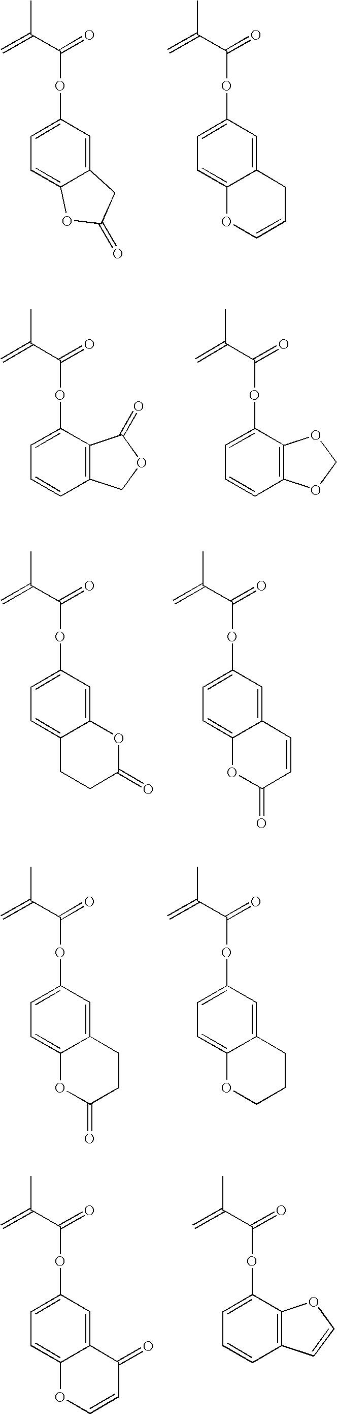 Figure US08057982-20111115-C00065