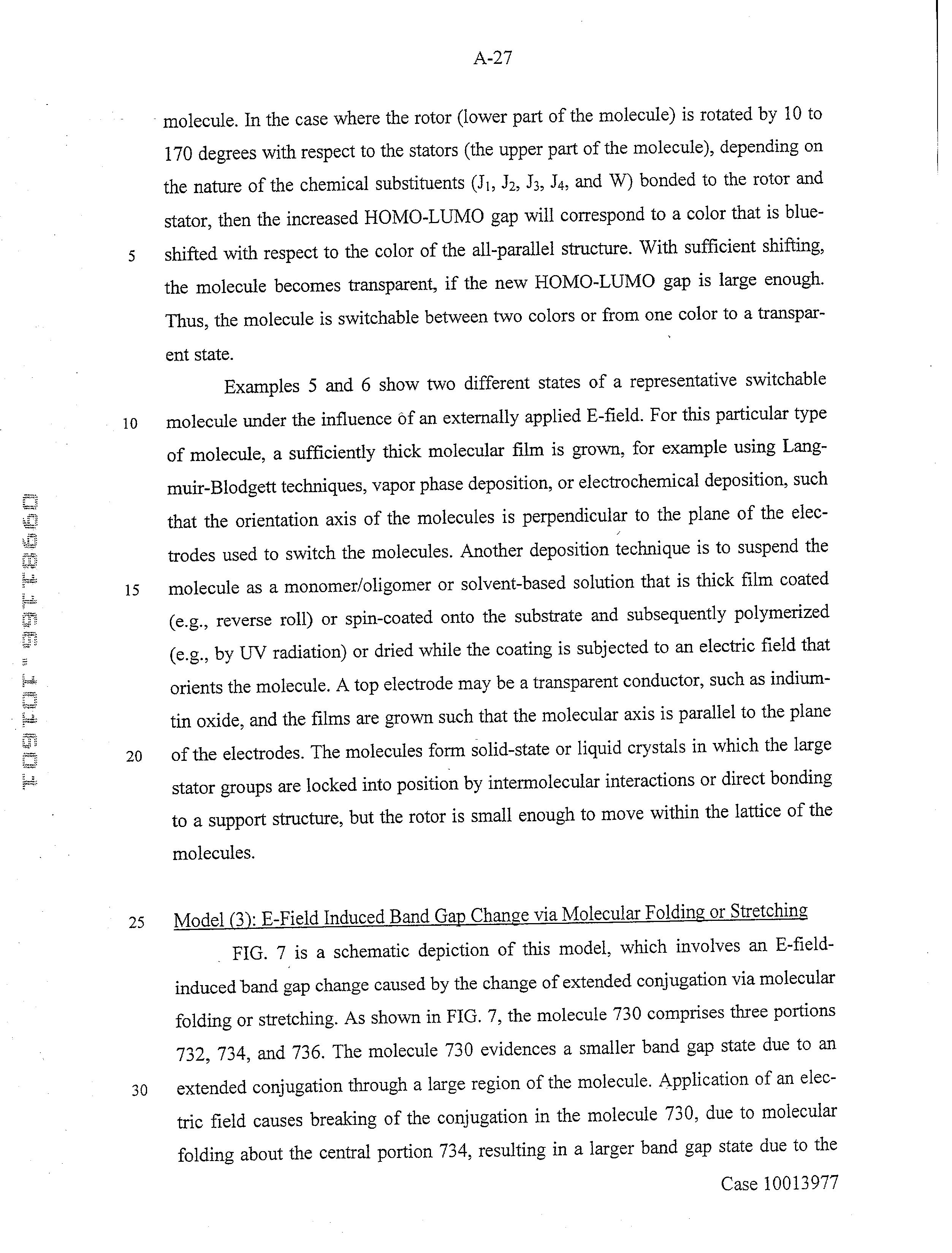 Figure US20030071780A1-20030417-P00027