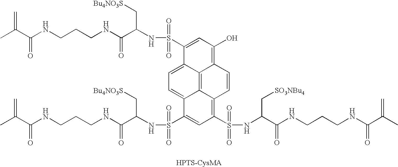 Figure US07417164-20080826-C00034