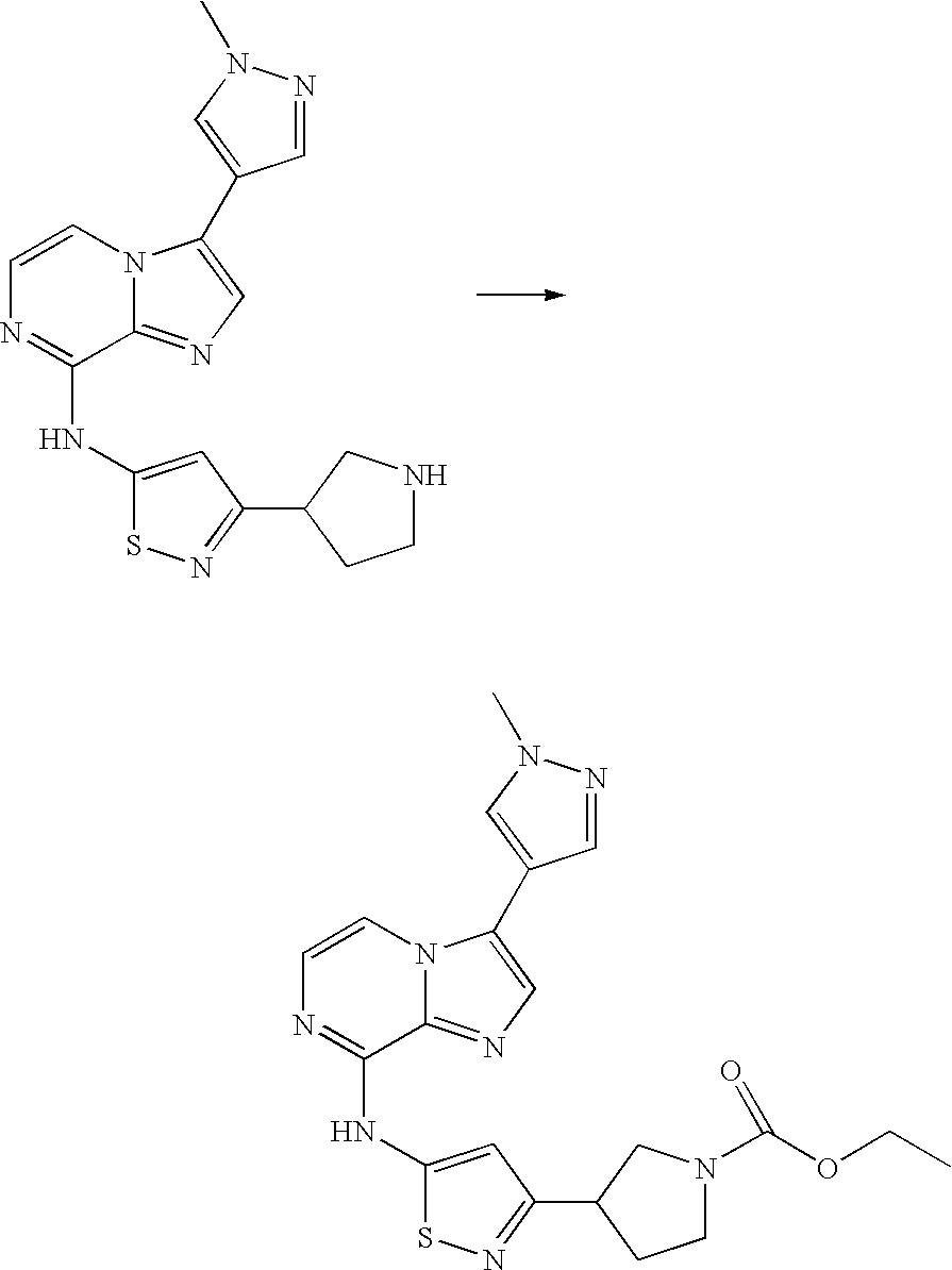 Figure US20070117804A1-20070524-C00363